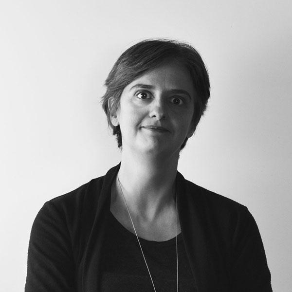 Artemis Katsoula