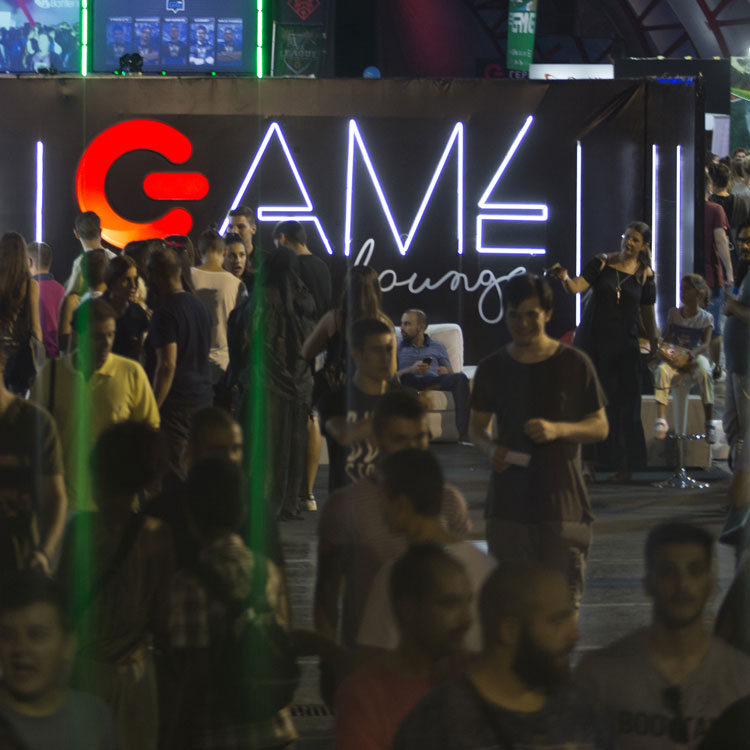Headline - Germanos | Game Lounge - Image 09